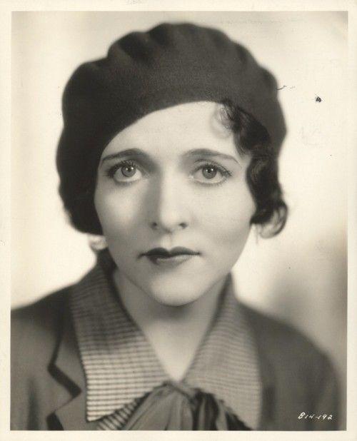 jessie royce landis biography