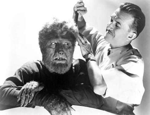 Annex - Chaney Jr., Lon (Frankenstein Meets the Wolf Man)_02