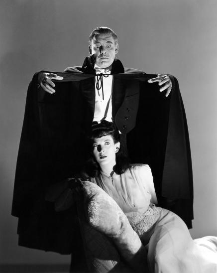 Annex - Chaney Jr., Lon (Son of Dracula)_02