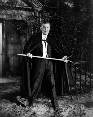 Annex - Chaney Jr., Lon (Son of Dracula)_06