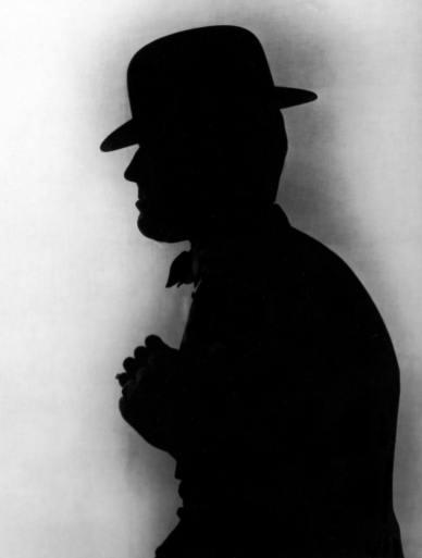 Annex - Chaney Sr., Lon (Unholy Three, The - 1930)_03
