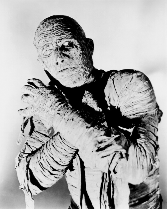 Chaney Jr., Lon (Mummy's Ghost, The)_01