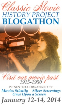 classic-movie-history-project-mary-pickford-banner