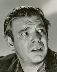 LON CHANEY JR_1313444223