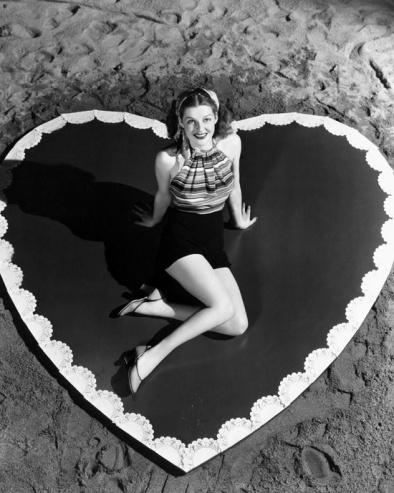 Ann-Sheridan_valentine