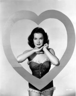 vintage-valentines-day-pinup_dorothy-hart
