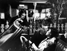 Stevens directs Clift and Taylor