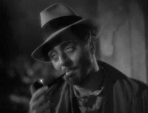 dump 3 Carole Lombard William Powell My Man Godfrey