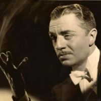 Remembering William Powell, charming sophisticate