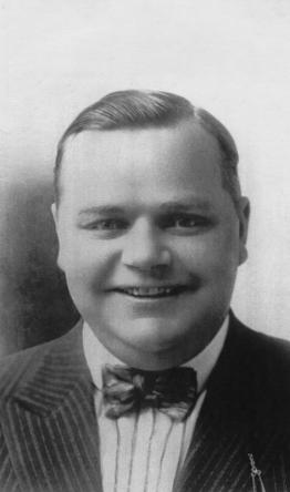 Fatty-Arbuckle-050332-1q1hlaz