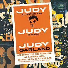 220px-JudyatCarnegieHall