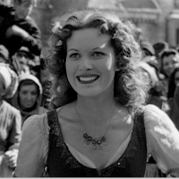 #TCM pays tribute to Maureen O'Hara in July