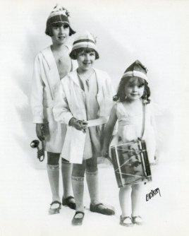 gumm-sisters-01-undated