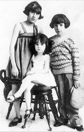 gumm-sisters-c1926-2-e1