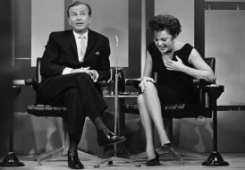 jack-paar-and-judy-garland