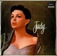 Judy-Garland-Judy-508061