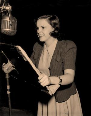 young-Judy-Garland