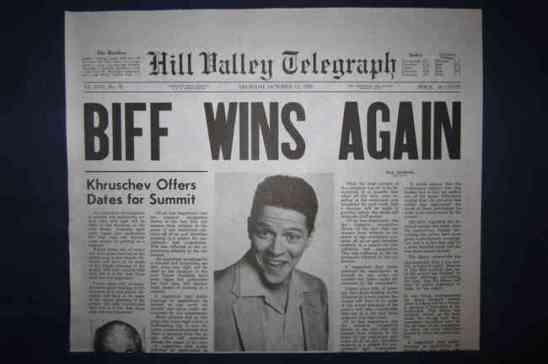 03-hvt-biff-wins-again.w529.h352.2x