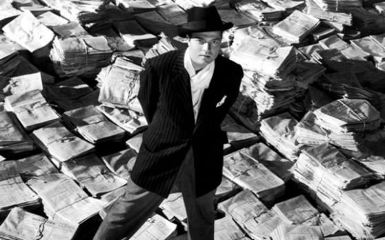 10-great-films-about-newspapers-3