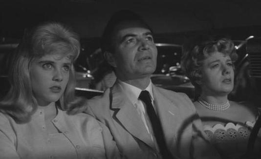 Lolita, Humbert and Charlotte (Winters)