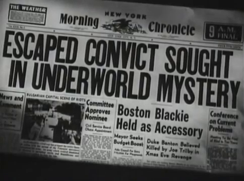 alias-bb-4-and-the-stereotypical-headlines