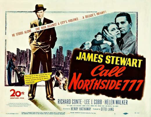 Call Northside 777 lobby