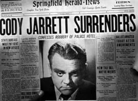 cody-jarrett-headline