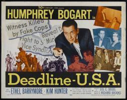 Deadline_U_S_A-234583144-large