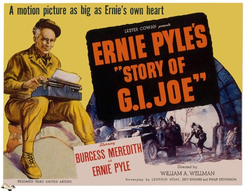 ernie_pyles_story_of_g-i_joe_1945