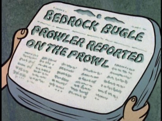 headline1964
