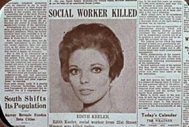 headline1966