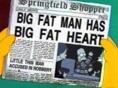 headline1990