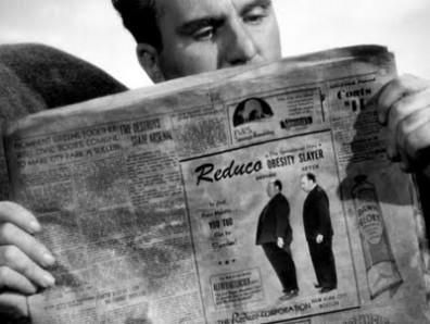 Hitchcock-cameo-Lifeboat