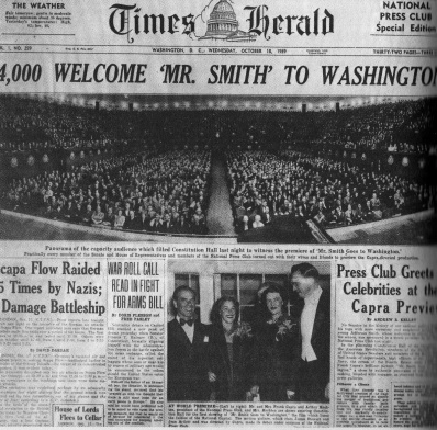 mr-smith-headline