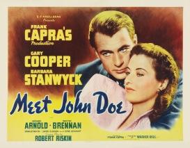 Poster_-_Meet_John_Doe_08