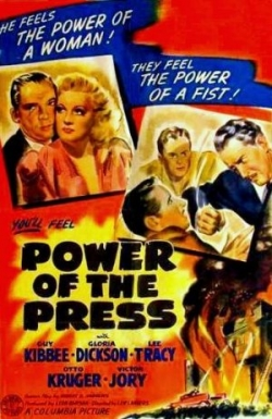 Power-of-the-Press