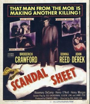 scandal-sheet-movie-poster-1952-1020414279