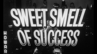 sweet-smell-of-success-trailer-title-01