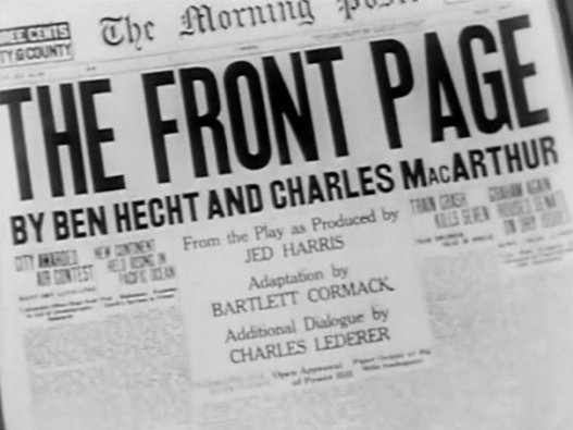 the_front_page