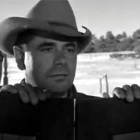 Glenn Ford in 3:10 TO YUMA (1957)