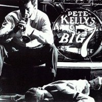 "Jack Webb's ""Pete Kelly's Blues"" Radio Noir"