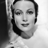 Dolores Del Rio, All Beauty and Class