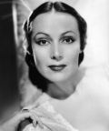 Dolores Del Río the epitome of Glamour