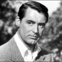 The A-B-Cs of CARY GRANT