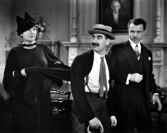 a-day-at-the-races_margaret-dumont-trio