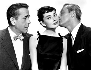 Audrey-Hepburn-sabrina-1954-12036919-2200-1685