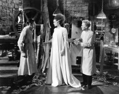 bride-of-frankenstein-frankenstein