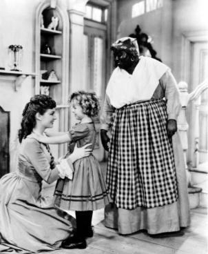 Evelyn-Venable-Shirley-Temple-and-Hattie-McDaniel-in-The-Little-Colonel-1935