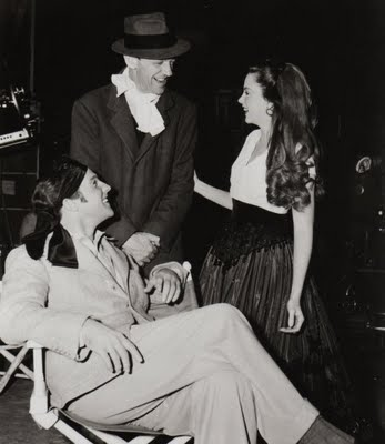 garland_astaire_kelly