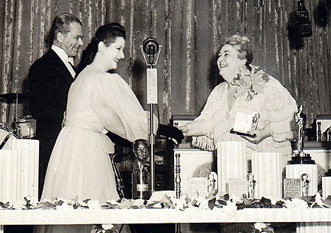 Jane-Darwell-Oscar-night-485